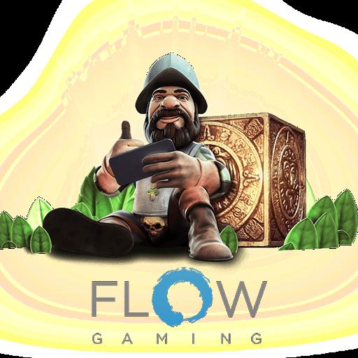 Metode Memperoleh Bonus untuk Slot Online Flow Gaming